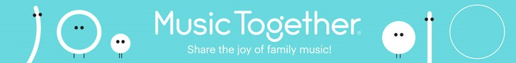 mt_banners_friends_728x90-teal